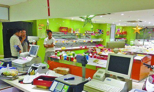 怎么选择一款适合自己的水果店收银软件?