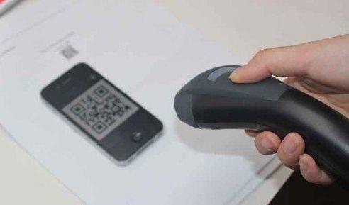 如何利用o2o收银系统来吸引更多的新顾客?