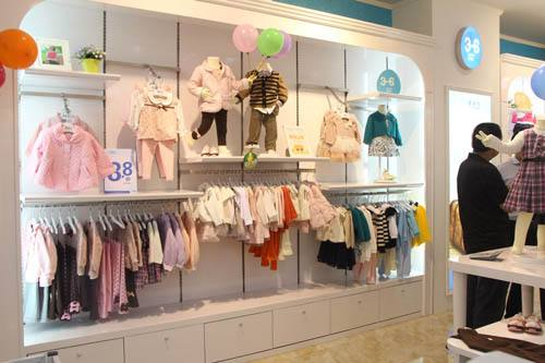有哪些会员促销活动是比较适合母婴店的?