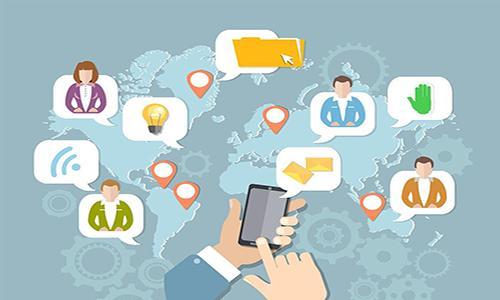 如何利用会员管理系统制定会员营销方案