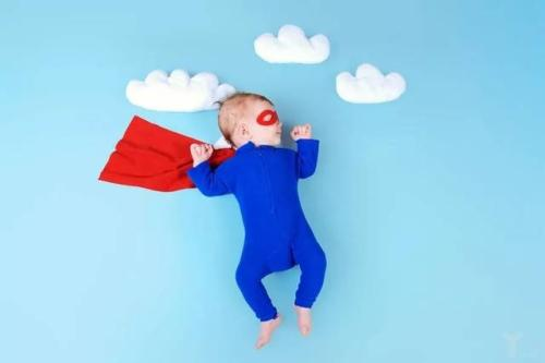 母婴行业未来的趋势你知道吗?