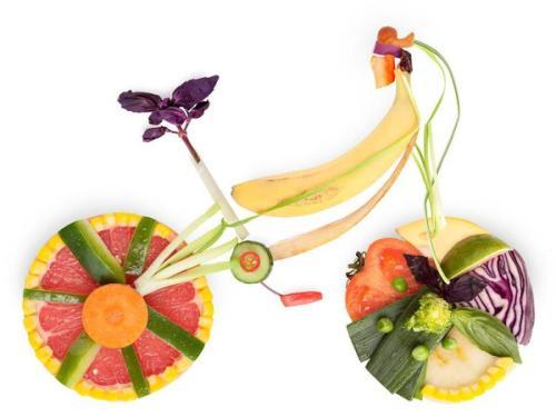 水果行业的痛点和机遇你都清楚吗?