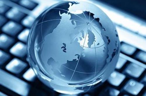 商家如何对会员进行维护和不断发展会员呢?