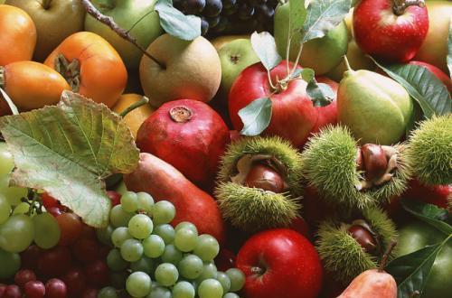 生鲜商家们怎么做好生鲜的控损工作呢?