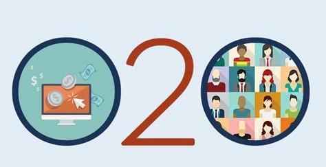 O2O系统的优势及能为商家做些什么?