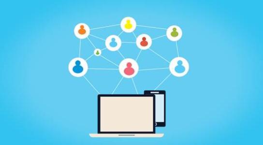 会员管理软件解决了传统会员制的哪些痛点?