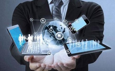 会员管理系统该如何选择?