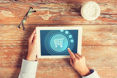 传统商超是怎么慢慢融合进新零售的?