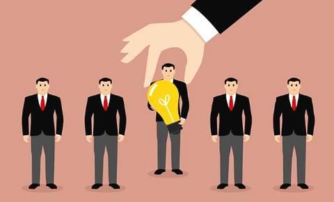 会员管理系统你知道该怎么利用吗?