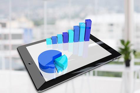 新零售系统能为商家解决了哪些问题?