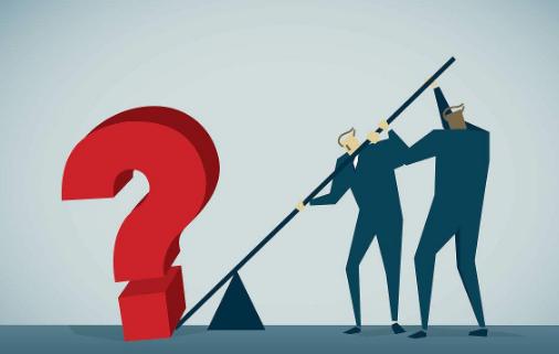零售商家如何顺应新零售时代发展?