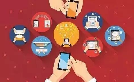 商场会员管理系统如何选择?