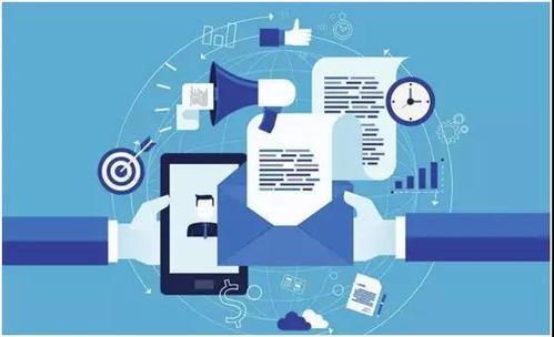 商家如何通过会员管理系统拓客引流?
