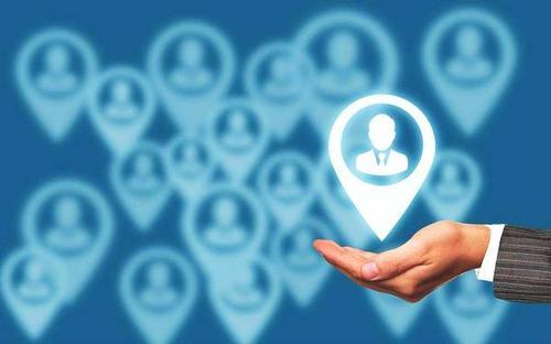 会员管理软件哪个更好用?