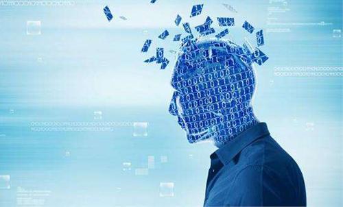 会员管理软件的功能有多强大?